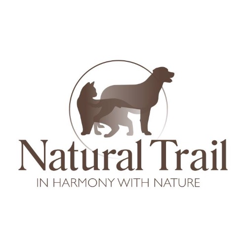 Natural Trail Land