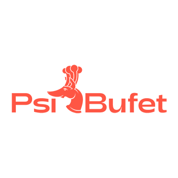 Psi Bufet