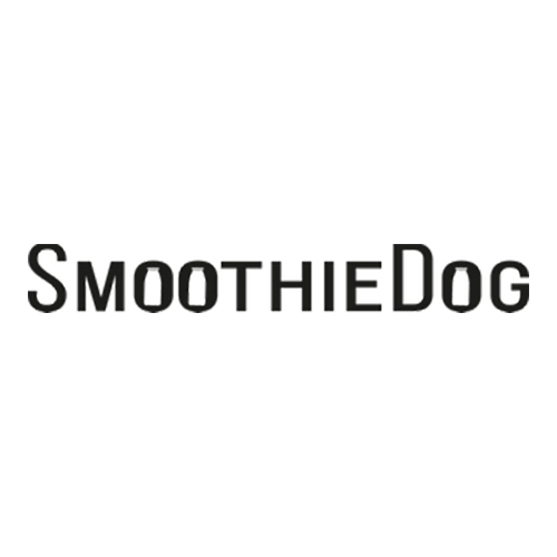 Smoothie Dog